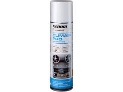 Активная пена для очистки кондиционера Xenum Climair Pro 250 мл (4168250)