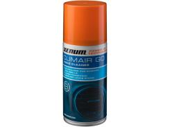 Аэрозольный очиститель кондиционеров Xenum Climair Go 150 мл (4267150)