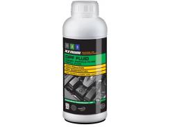 Аналог жидкости Eolys для сажевого фильтра Xenum DPF Fluid 1 л (6131001)