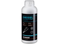 Комплексная присадка Xenum Diesel Multi Conditioner для дизельного топлива 1 л (3109001)
