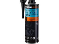 Очиститель топливной системы Xenum In & Out Petrol для бензинового топлива 1 л (3376001)