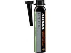 Присадка Xenum DPF Pro для очистки DPF фильтра 350 мл (3215350)
