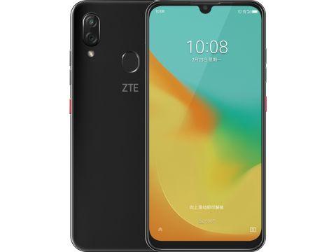 Смартфон ZTE BLADE V10 Vita 2/32GB Black Киев
