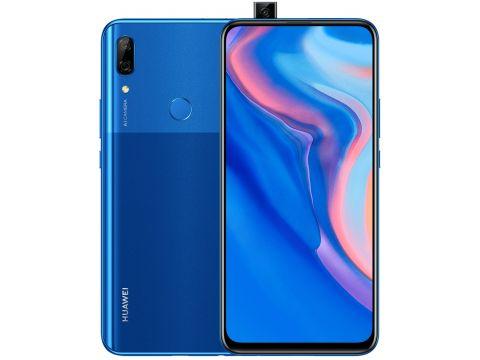 Смартфон HUAWEI P Smart Z 4/64Gb Sapphire Blue (51093WVM) Киев