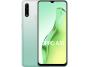 Смартфон OPPO A31 4/64GB Fantasy White
