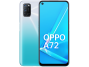 Смартфон OPPO A72 4/128GB Stream White