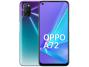 Смартфон OPPO A72 4/128GB Aurora Purple