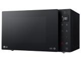 Цены на Микроволновая печь LG MS 2535 ...