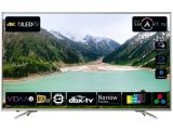 Цены на Телевизор HISENSE H55N6800