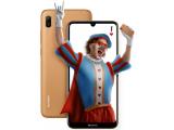 Цены на Смартфон HUAWEI Y6 2019 2/32Gb...