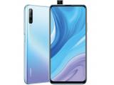 Цены на Смартфон HUAWEI P Smart Pro 6/...