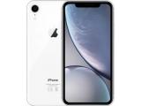 Цены на Смартфон Apple iPhone XR 64GB ...