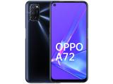 Цены на Смартфон OPPO A72 4/128GB Twil...