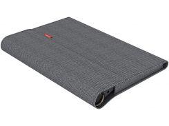 Чехол LENOVO Yoga Smart Tab Sleeve and Film Gray