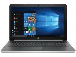 Ноутбук HP 15-db1012ua (8PT66EA)
