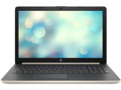Ноутбук HP Laptop 15-db1004ua (7KC45EA)