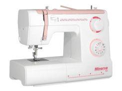 Швейна машина MINERVA B 29