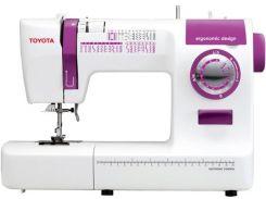Швейная машина TOYOTA ECO 34 A
