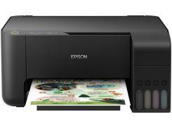 МФУ EPSON L3101 (C11CG88402)