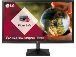 """Монитор 21.5"""" LG 22MK430H-B"""