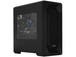 Компьютер Qbox I0513