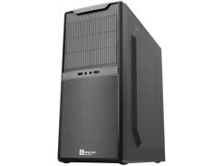 Компьютер IMPRESSION Coolplay I0120