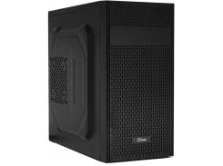 Компьютер Qbox A0110