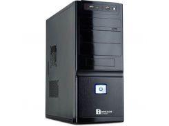Компьютер IMPRESSION CoolPlay I5217