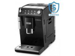 Кофейная машина DELONGHI ЕСАМ 29.510 B