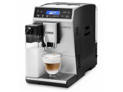 Кофемашина DELONGHI Autentica Cappuccino ETAM 29.660.SB
