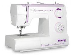 Швейна машина MINERVA B 32