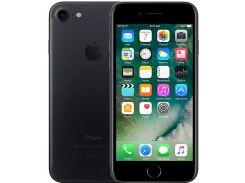 Смартфон APPLE iPhone 7 32GB Black (MN8X2)