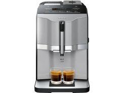 Кофейная машина SIEMENS TI 303203 RW