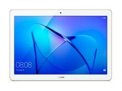 Планшет HUAWEI Mediapad T3 10 16Gb LTE Gold (AGS-L09)
