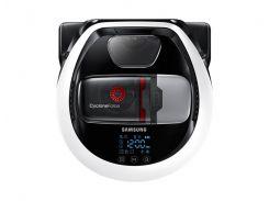 Пылесос SAMSUNG VR10M7030WW/EV