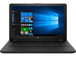 Ноутбук HP 15-rb000ua Black (7MX16EA)