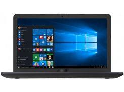 Ноутбук ASUS R543UB-DM1426T Star Gray (90NB0IM7-M20940)