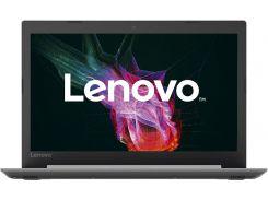 Ноутбук LENOVO IdeaPad 330 15 Platinum Gray (81DC018WRA)