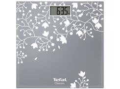 Весы TEFAL PP 1140 V0