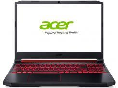 Ноутбук ACER Nitro 5 AN515-54-740J Obsidian Black (NH.Q59EU.059)