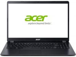 Ноутбук ACER Aspire 3 A315-42-R5BH Obsidian Black (NX.HF9EU.06Q)