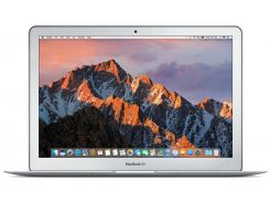 "Ноутбук APPLE A1466 MacBook Air 13"" (MQD32UA/A)"