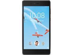 Планшет LENOVO TAB 7 Essential 7 TB-7304I 3G 16GB Black (ZA310064UA)