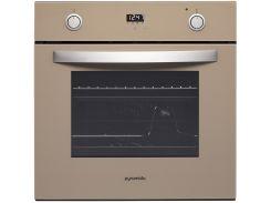 Духовой шкаф PYRAMIDA F 80 EPL GSA
