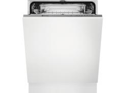 Посудомоечная машина встраиваемая ELECTROLUX EEA 917100L