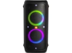 Акустическая система JBL PartyBox 300 (JBLPARTYBOX300EU)