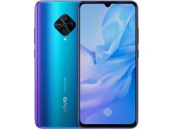 Смартфон vivo V17 8/128 GB Nebula Blue