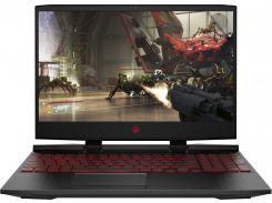 Ноутбук HP OMEN 15-dc1008ua (8PV24EA)