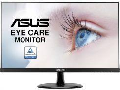 """Монитор 23.8"""" ASUS VP249HR"""