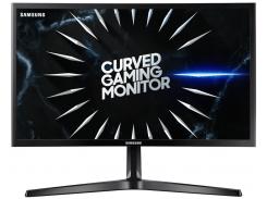 """Монитор 24"""" Samsung LC24RG50FQIXCI"""